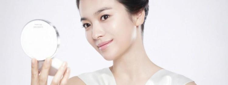 korean-skincare-secrets